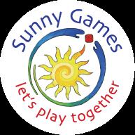 sunnygames