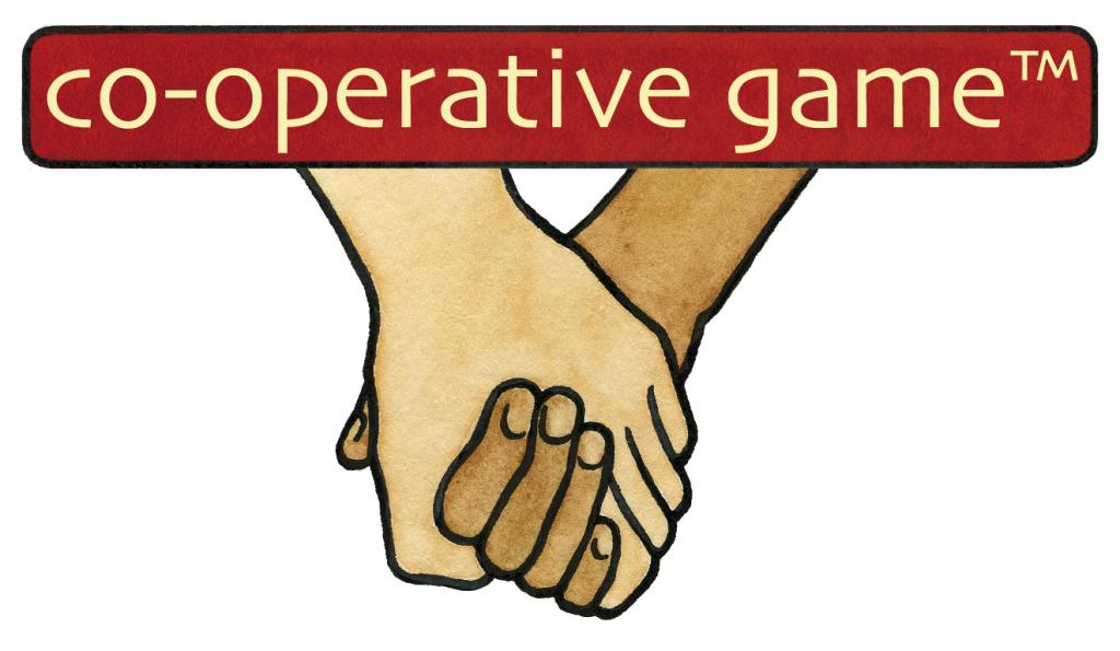 Coop-game-hallmark